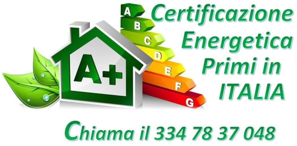 La certificazione energetica per locazione vendita - Certificazione energetica e contratto di locazione ...