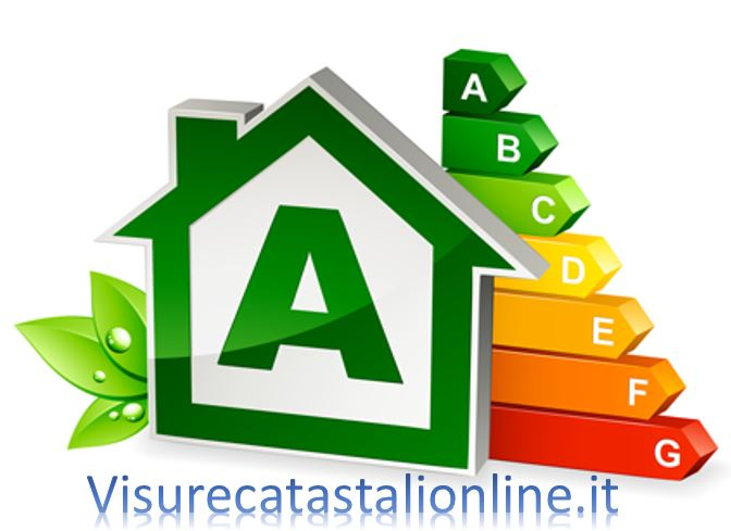 logo visure catastali on line